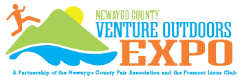 Newatgo County Venture Outdoors Expo